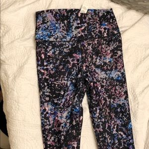 Fabletics XS leggings!
